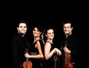 """Al Ravello Festival sarà inaugurata la sezione cameristica """"Nel Giardino di Wagner"""""""