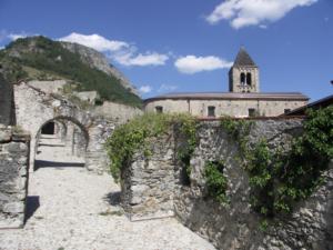 Abbonamento Musei per scoprire i luoghi più suggestivi del Piemonte