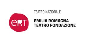 Emilia Romagna Teatro Fondazione eccelle per l'operato della sua struttura