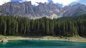 Un'estate all'insegna dei sapori della Val D'Ega