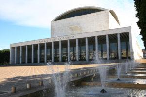 Le Terrazze Teatro Festival propone due eventi dedicati agli amici a quattrozampe