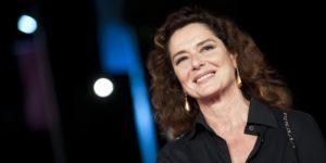 Monica Guerritore e Giovanni Nuti interpretano i versi di Alda Merini
