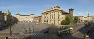 Visite guidate a Palazzo Madama per scoprire le maioliche rinascimentali