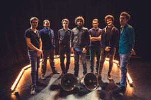 Cinque giorni di eventi per la XXIV edizione dell'Ariano Folkfestival