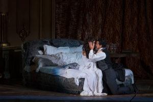 """Torna """"La Traviata"""" delle stelle all'Arena di Verona"""