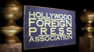 L'HFPA conferma la sua presenza alla 76esima Mostra del Cinema di Venezia