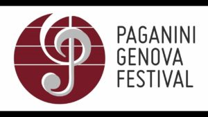 """""""Paganini Genova Festival"""", un ottobre all'insegna del grande violinista"""