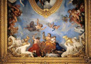 A Ferragosto i Musei Reali di Torino propongono attività per grandi e piccini