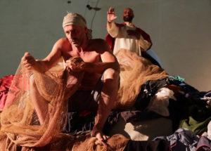 """Il Maschio Angioino è il suggestivo palcoscenico di """"Settembre al Castello"""""""