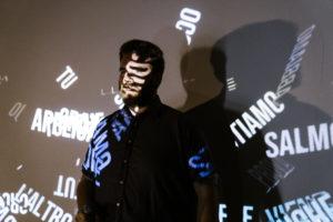 Poesia, teatro e arte digitale si incontrano al Museo Ettore Fico
