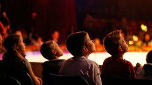 """Il Teatro alla Scala ripropone il progetto """"Grandi opere per piccoli"""""""