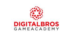 Inaugurato il quinto anno accademico della Digital Bros Game Academy