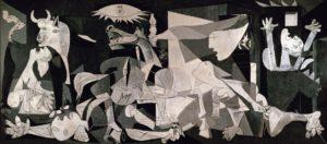 Il concerto-evento dedicato a Picasso, con la musica di Ennio Morricone