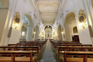 """In arrivo """"Notti Sacre"""", la rassegna di musica sacra che porta in scena Bach"""
