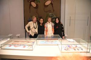 """""""Fiabe al Museo"""", una grande sorpresa natalizia per i più piccoli"""