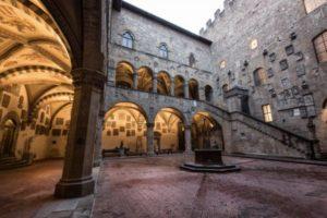 Il Museo del Bargello inizia il 2020 con nuovi imperdibili appuntamenti