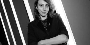 Le dinamiche di genere attraverso gli occhi della regista Adele Tulli