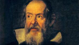 """Convegno Internazionale su """"Scienza e mito di Galileo in Europa nei secoli XVII-XIX"""""""