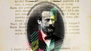 Al Teatro Gobetti di Torino una serata dedicata a Vittorio Bersezio