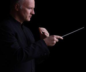 La Stagione Sinfonica della Scala inizia con il maestro Gianandrea Noseda