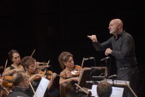 """""""Tutti pazzi per la musica"""", dialogo su Robert Schumann all'Auditorium di Milano"""