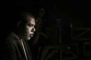 """""""Otello Circus"""", a Bologna una rivisitazione dell'opera di Shakespeare"""