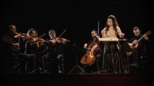 Giornata della Memoria, Musica Lavica Records ricorda le vittime dell'Olocausto