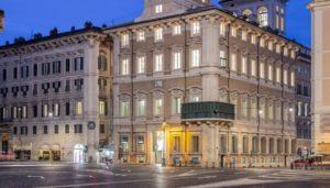 In arrivo a Roma la tanto attesa mostra sugli impressionisti