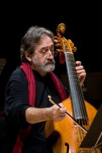 Musica e letteratura si intrecciano all'Auditorium di Milano