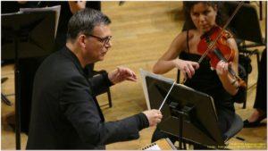 """La rassegna """"Crescendo in musica"""" propone un incontro con i compositori russi"""