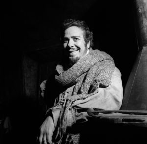 """""""Grandi voci alla Scala"""", in ricordo di Rolando Panerai"""