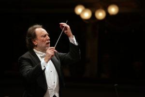 La Rai e il Teatro alla Scala portano in tv la grande musica