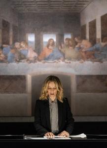 Disponibili on line oltre 40 spettacoli del Piccolo di Milano