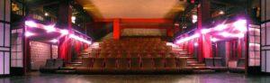 Il Teatro del LOTO ai tempi del Coronavirus: nuovi progetti e tanta energia per continuare a fare arte