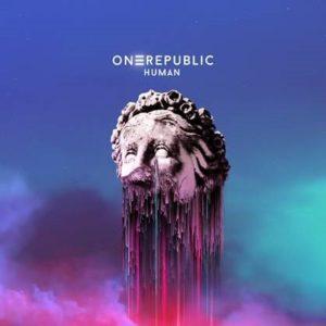 """""""Didn't I"""" è il nuovo singolo degli OneRepublic"""