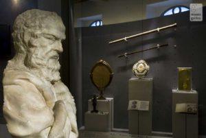 #iorestoacasa, il Museo Galileo mette a disposizione le proprie risorse digitali