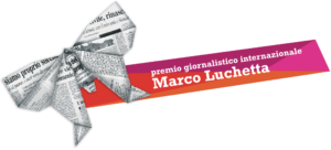 Premio Giornalistico Luchetta 2020, la presidente di giuria è Giovanna Botteri