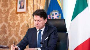 """Il Decreto """"Cura Italia"""" e le tutele per i lavoratori dello spettacolo"""