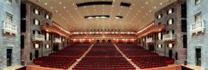 Nuovi appuntamenti in streaming con il Teatro Carlo Felice di Genova