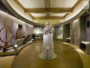Il Museo Galileo lancia nuove rubriche sui canali social