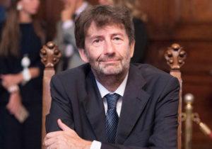Nuove misure del Governo per il mondo dello spettacolo: l'annuncio di Franceschini