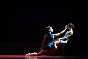 """Il Teatro Massimo propone """"Parsifal"""" per le festività pasquali"""