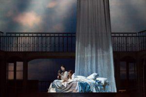 Nuovi appuntamenti al Teatro Massimo di Palermo