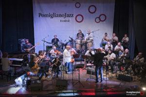 """Concerti gratuiti in streaming con la rassegna """"PJ ON AIR"""""""