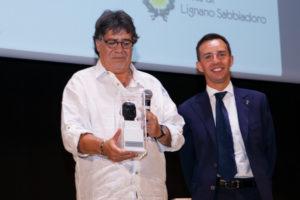 La Fondazione pordenonelegge ricorda Luis Sepùlveda, sempre dalla parte degli ultimi