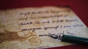 Il debutto europeo dell'Antologia Giovane Poesia Italiana