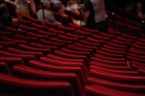 Proseguono gli appuntamenti con la webtv del Teatro Massimo