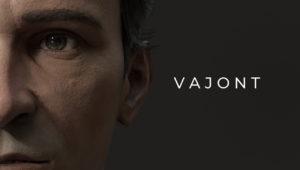 """Il progetto """"Vajont"""" partecipa alla Mostra Internazionale d'arte cinematografica di Venezia"""