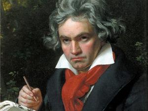 Il Teatro Massimo dedica a Beethoven la programmazione del weekend