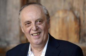 """""""Lucia di Lammermoor"""" rivive nell'allestimento di Dario Argento, maestro del brivido"""